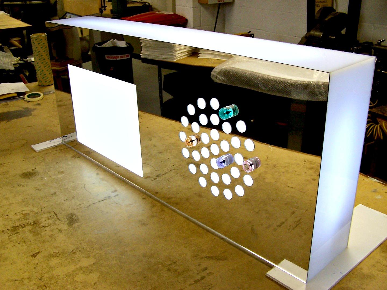 Retail-Display-Nails-Inc
