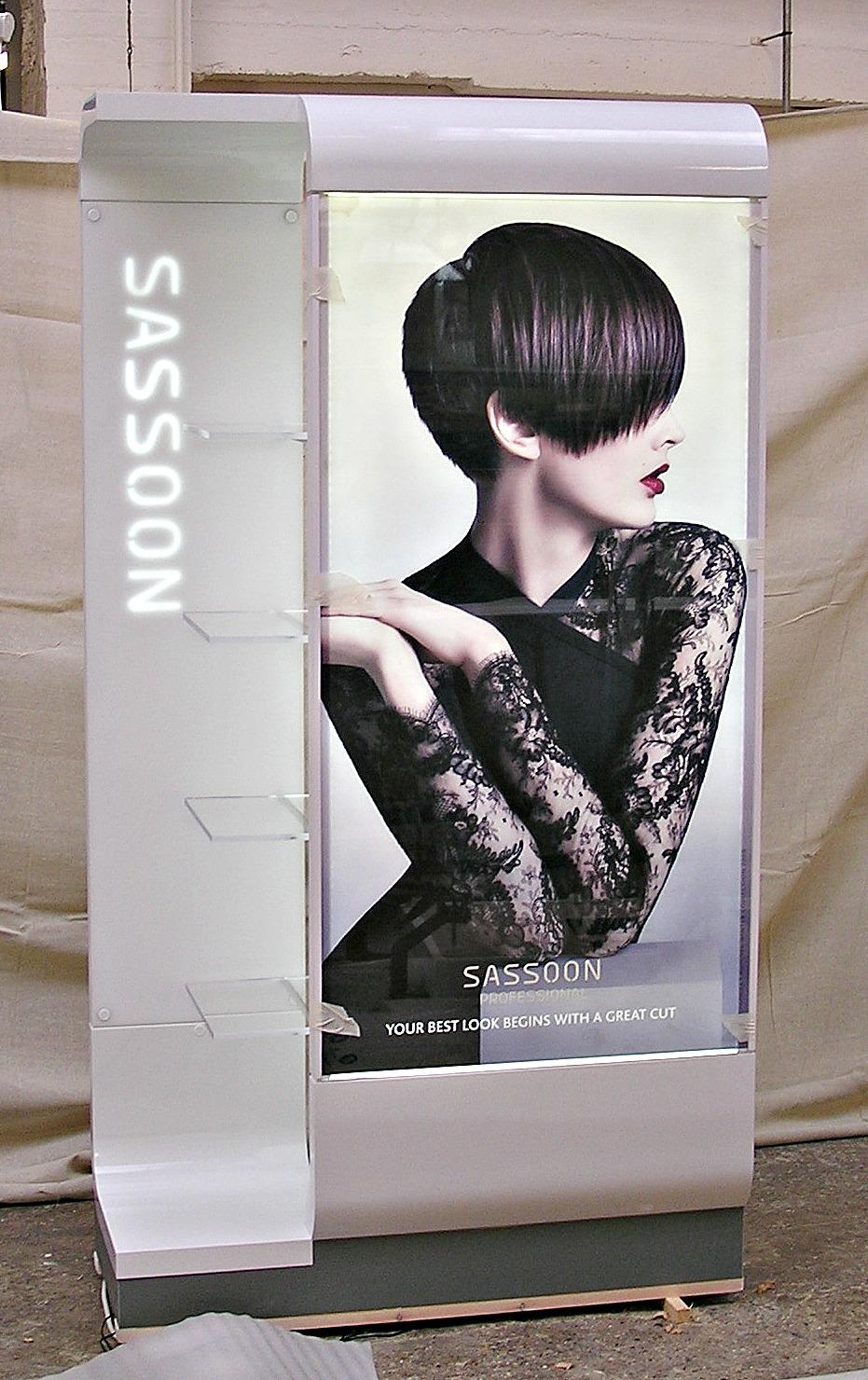 Sasson-exhibition-retail-stand