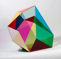 Pespex-plastic-art