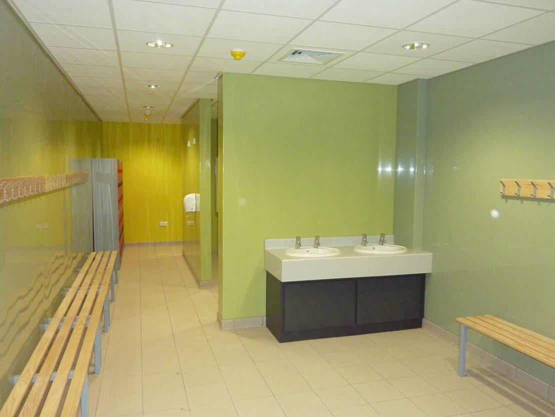 PVC-wall-cladding